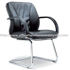 Classic Line Visitor Office Chair OFME2214S office furniture shop malaysia selangor klang batu caves bangi putrajaya damansara cheras ampang kajang
