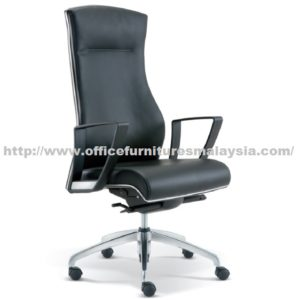 Comfort Director Highback Chair OFME2251H office furniture online shop malaysia selangor klang bangi setia alam USJ Mont Kiara shah alam kuala lumpur sunway