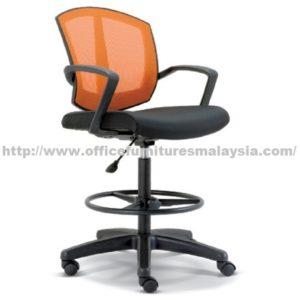 Ergonomic Dafting Office Chair OFME2566H office furniture online shop malaysia selangor klang bangi setia alam USJ Mont Kiara kajang subang sunway