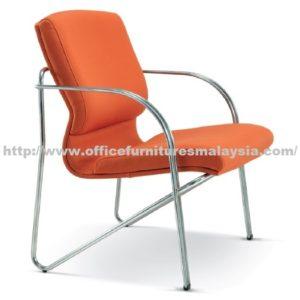 Galaxy Single Seater Sofa OFME701 office furniture online shop malaysia selangor klang valley balakong kelana jaya sungai buloh selayang bangi