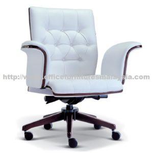 Grand Executive Lowback Chair OFME2183H office furniture online shop malaysia selangor klang bangi setia alam USJ Mont Kiara kajang sunway gombak cyberjaya