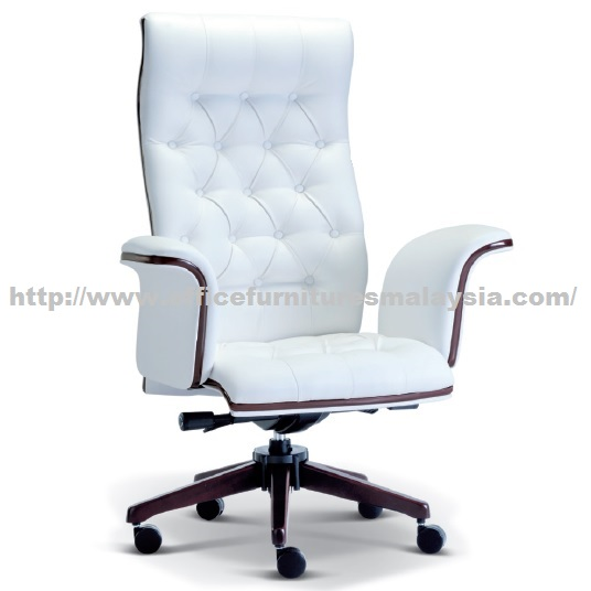 Grand Presidential Highback Chair Best Office Furniture
