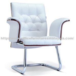Grand Visitor Office Chair OFME2184S office furniture online shop malaysia selangor klang bangi setia alam USJ Mont Kiara kajang sunway gombak cyberjaya