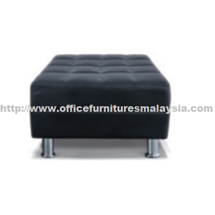 Modern Bench Single Chair Low Prices Office Furniture