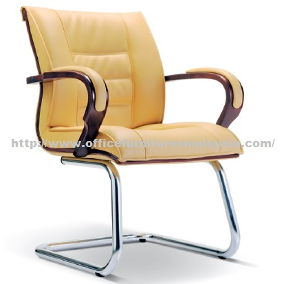 Modern Line Visitor Chair Best Quality Office Furniture