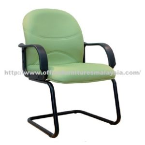 Office Budget Chair Visitor OFME8004S office furniture online shop malaysia selangor wangsa maju gombak bangsar selayang kepong mont kiara sungai besi