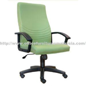 Office Budget Highback Chair OFME7001H office furniture online shop malaysia selangor wangsa maju gombak bangsar selayang kepong mont kiara sungai besi