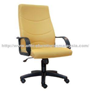 Office Budget Highback Seating Chair OFME3001H office furniture online shop malaysia selangor balakong seri kembangan rawang ampang cheras puchong setia alam