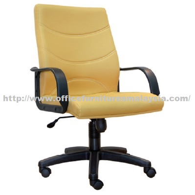 office budget mediumback seating chair office furniture malaysia