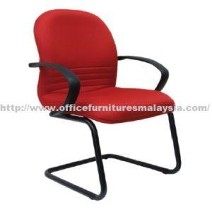 Office Budget Visitor Chair OFME143H office furniture online shop malaysia selangor sabak bernam kepong seri kembangan sunway mont kiara shah alam