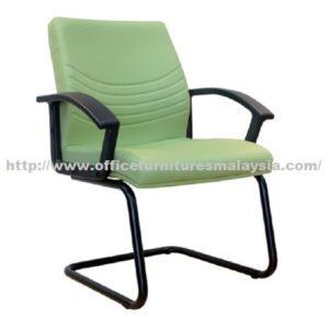 Office Budget Visitor Chair OFME7004S office furniture online shop malaysia selangor wangsa maju gombak bangsar selayang kepong mont kiara sungai besi