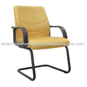 Office Budget Visitor Seating Chair OFME3004S office furniture online shop malaysia selangor balakong seri kembangan rawang ampang cheras puchong setia alam