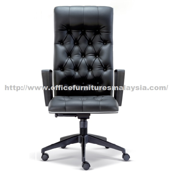 Conference Visitor Chair Ultimate Best Office Furniture