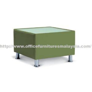 Simple Coffee Table OFME625 office furniture online shop malaysia selangor sunway damansara usj mont kiara kepong batu caves selayang sungai buloh