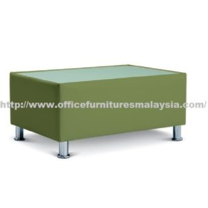 Simple Coffee Table OFME626 office furniture online shop malaysia selangor sunway damansara usj mont kiara kepong batu caves selayang sungai buloh