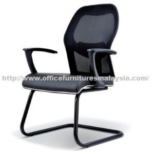 Style Conference Mesh Chair OFME2097S office furniture online shop malaysia selangor klang bangi setia alam Kuala Lumpur Sungai Buloh kajang sunway