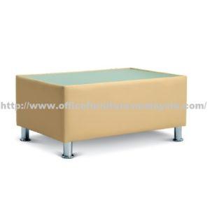 Style Rectangle Coffee Table OFME826 office furniture online shop malaysia selangor wangsa maju gombak bangsar putrajaya Cyberjaya bangi kajang sungai besi