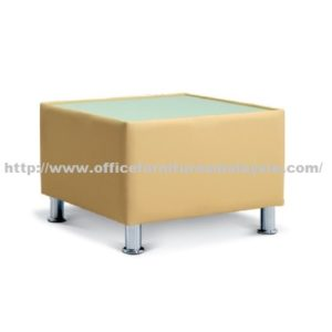 Style Square Coffee Table OFME825 office furniture online shop malaysia selangor wangsa maju gombak bangsar putrajaya Cyberjaya bangi kajang sungai besi