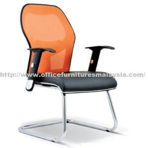 Style Visitor Mesh Office Chair OFME2093H office furniture online shop malaysia selangor klang bangi setia alam Kuala Lumpur Sungai Buloh kajang sunway