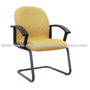 Trust Budget Chair Visitor OFME5004S office furniture online shop malaysia selangor balakong seri kembangan rawang ampang cheras puchong setia alam