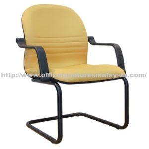 Visitor Office Budget Chair OFME1004S office furniture online shop malaysia selangor balakong seri kembangan rawang ampang cheras puchong setia alam