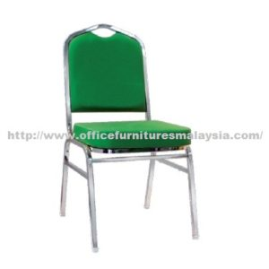 Banquet Chair OFME664C office furniture online shop malaysia selangor klang bangi setia alam USJ Mont Kiara shah alam kajang kelana jaya cyberjaya