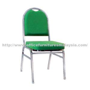 Banquet Chair OFME666C office furniture online shop malaysia selangor rawang kepong petalingjaya klang valley shah alam kajang subang wangsa maju selayang