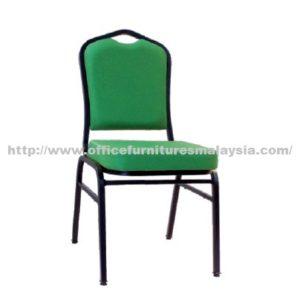 Banquet Conferrence Chair OFME671E office furniture online shop malaysia selangor sunway damansara usj mont kiara kepong batu caves selayang sungai buloh