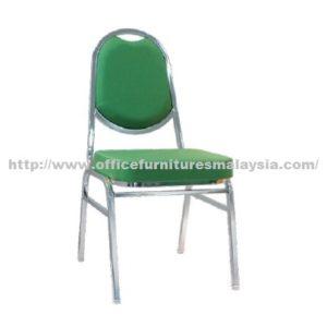 Banquet Simple Chair Visitor OFME672C office furniture online shop malaysia selangor subang balakong seri kembangan rawang ampang cheras puchong setia alam kota kemuning