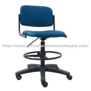 Computer Typist Office Chair OFME431H office furniture online shop malaysia selangor bangi setia alam kajang Mont Kiara shah alam petaling jaya bangi gombak