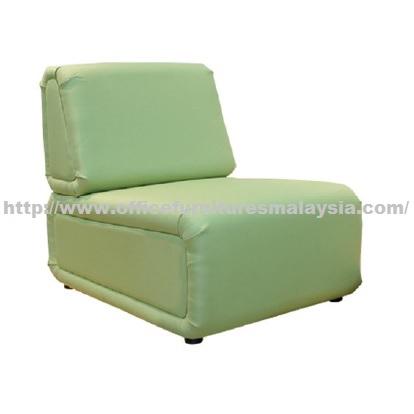 japanese office furniture. Simple Seater Japanese Settee OFME6005-2-3 Office Furniture Online Shop Malaysia Selangor Wangsa