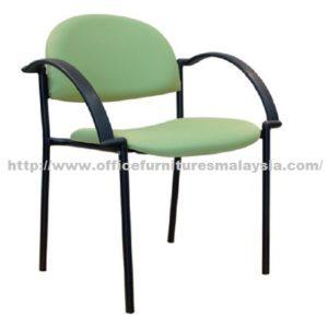 Stackable Budget Chair Armrest OFME02 office furniture online shop malaysia selangor wangsa maju gombak bangsar selayang kepong mont kiara sungai besi subang