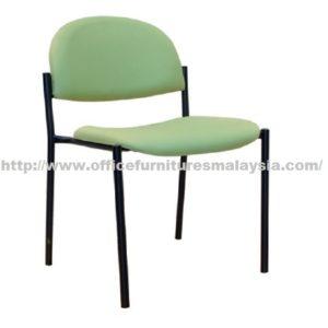 Stackable Budget Chair OFME01 office furniture online shop malaysia selangor wangsa maju gombak bangsar selayang kepong mont kiara sungai besi
