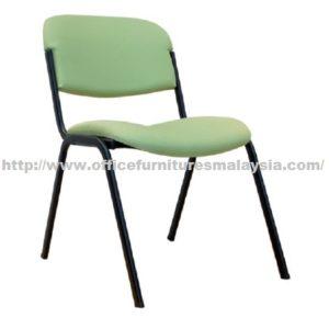 Student Chair OFME8000 office furniture online shop malaysia selangor wangsa maju gombak bangsar selayang kepong mont kiara sungai besi