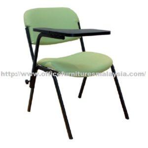 Student Chair Writing Table OFME8000B office furniture online shop malaysia selangor wangsa maju gombak bangsar selayang kepong mont kiara sungai besi