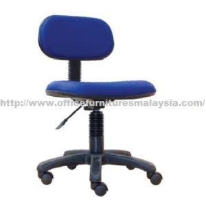 Typist Budget Chair OFME416H office furniture online shop malaysia selangor kepong selayang wangsa maju gombak petaling jaya sepang kelana jaya sungai buloh