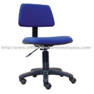 Typist Budget Chair OFME420H office furniture online shop malaysia selangor sabak bernam kepong seri kembangan sunway mont kiara shah alam