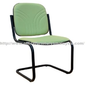 Visitor Office Budget Chair OFME1005S office furniture online shop malaysia selangor wangsa maju gombak bangsar selayang kepong mont kiara sungai besi