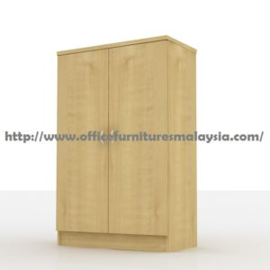 Office Filling Bookcase Medium Height Cabinet with Doors online shop malaysia kuala lumpur shah alam puchong