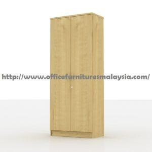 Office Medium Height File Cabinet with Doors almari sunway damansara usj mont kiara kepong