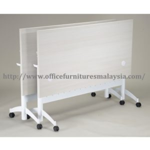 office meeting conference table office furnitures malaysia