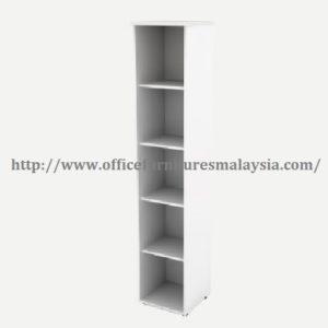 Office High Open Shelf Cabinet EURI2025H shah alam puchong damansara bangsa kuala lumpur1