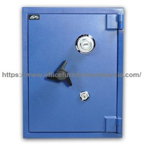 Fire Resistant Safe Box fireproof box kota damansara ampang cheras 1
