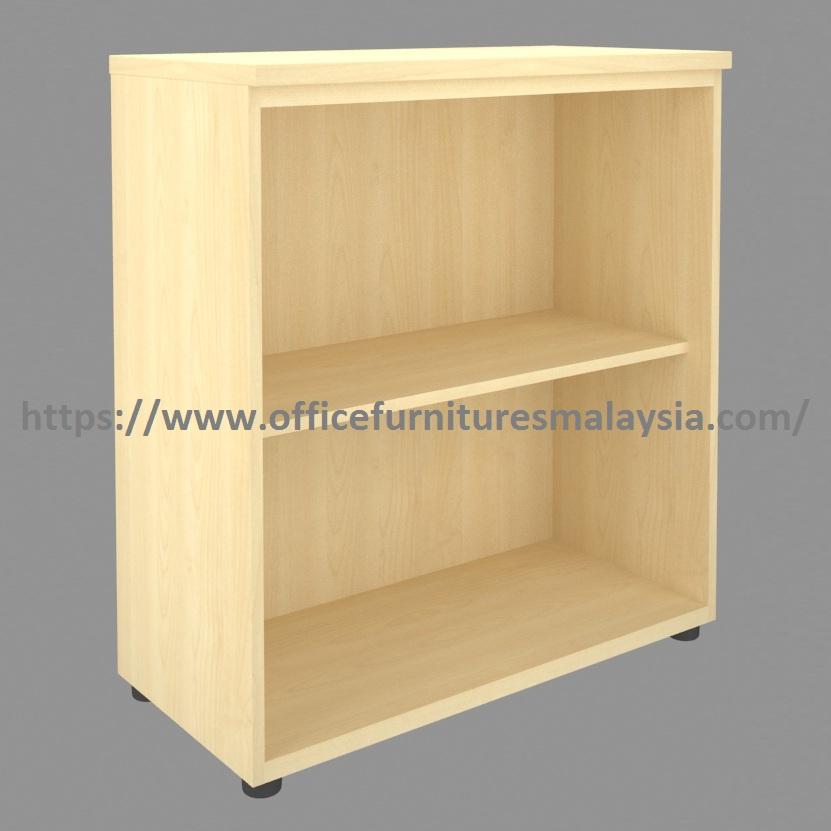 Kitchen Cabinet Selangor Kitchen Cabinet In Rawang: Membeli Perabot Terpakai Shah Alam KL