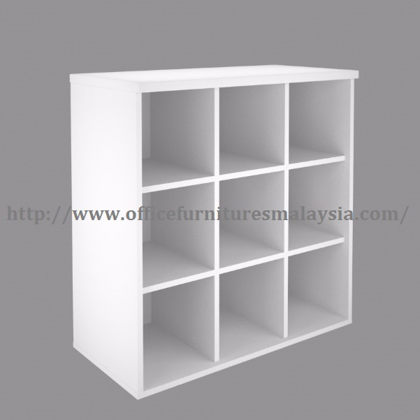 Kitchen Cabinet Selangor Kitchen Cabinet In Rawang: White Office Pigeon Holes Cabinet Price Malaysia Shah Alam