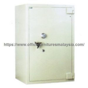 Fire Resistant Multi Purpose Unit Safe box safety box brand malaysia Sungai Besi Gombak Sri Petaling 1