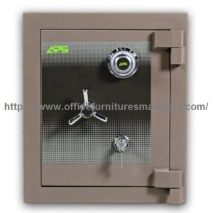 Home Document Fire Safe Box Home use safety box malaysia Puchong Selayang Batu Caves