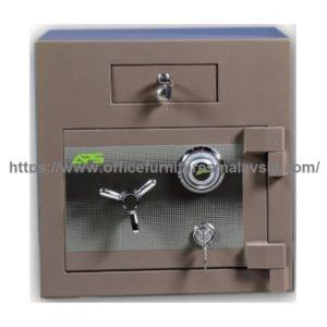 Night Deposit Save Box With Keyless Combination Lock safe box size malaysia shah alam petaling jaya TTDI