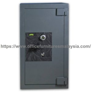 Office Data Document Fire Save Box price of office safe box malaysia Rawang Cheras Puchong
