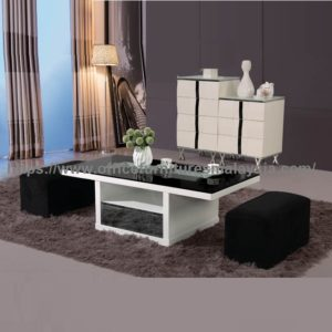 Coffee Table With Pull Out Seats office furniture design malaysia setia alam shah alam puchong 1a